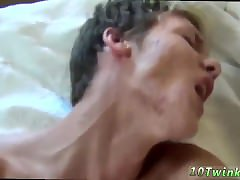 Gay guys lick armpit while sex movie first