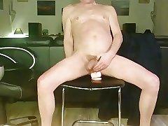 ride my 23 cm big cock by dirtyoldman100001
