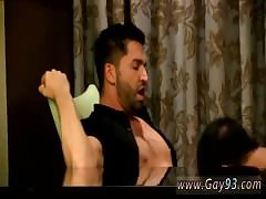 Boy teacher student hindi gay sex stories