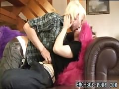 Massive dick cum movie gay xxx Blonde
