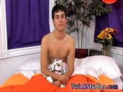 Twink teen first time story horny erotic