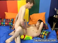Hot pakistani men gay twinks Chris Jett and
