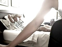 Video 005