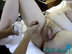 Filipino boy masturbating  gay Sky