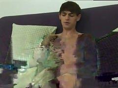 Pics amateur guys undressing gay xxx Rex