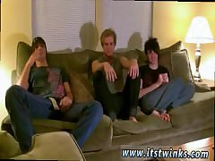 emo guy naked movietures gay Erik,