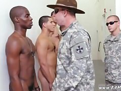 Middle age men sucking barely legal cock