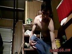 Xxx boys to guys nude and piss photos gay