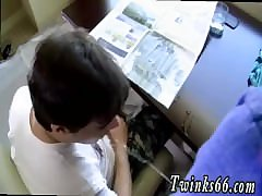 Teen boys pissing each other gay Uncut Boys