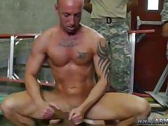 military cocks movie gay Fight Club