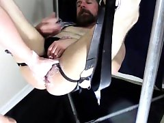 movie of mens ass hole and guys fucking live chickens gay po