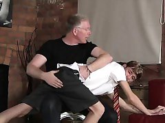 Self bondage videos photos male and movie of gay Spanking Th