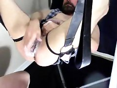 Fisting piss gay tube and young boy first fucking stories ti