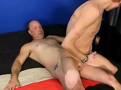 Free gay sex video hd and nude small cock emo boys having fi