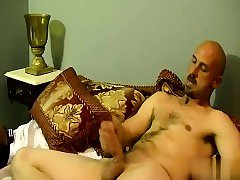 Amateur straight guys wade gay xxx His First Gay Ass - Bareb