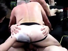 Old fist and gay fisting twinks movietures Fists and More Fi