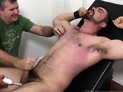 Teen boys hardcore sex with dirty old men free video gay por