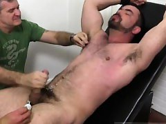 Teen boys hardcore sex with dirty old men free video gay por