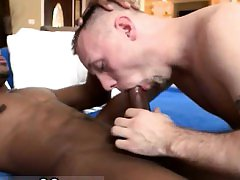 Wets boy gay sex first time This weeks extravaganza is painf