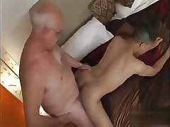 Please fuck me daddy