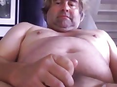 Chubby bear 15717