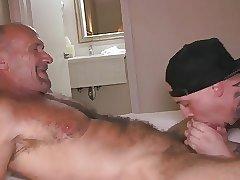 porn 38
