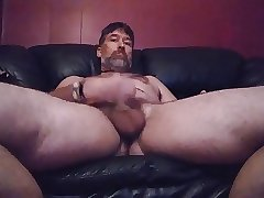 7 14 17 Hottest Fucking Cum yet for me