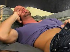 Teen boy fuck old photo gay He calls the scanty man over to