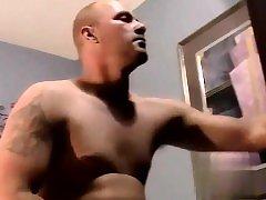 Amateur men in panties suck dick video gay first time Matt G