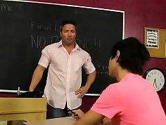 Hot homo gay sex guys video Scott Alexander's out of time on