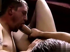 Teacher gay amateur first time Mutual Cock Sucking Straight