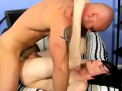Gay male sugar daddy porn videos Horny youthful lad Tyler Bo
