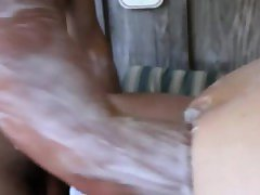 Boy sex gay porno movies and emo butt videos Fisting Orgy an