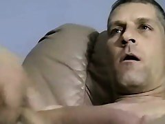 Amateur young blonde gay twink gangbang Nervous Chad Works I