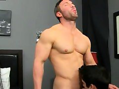 Goat gay sex naked boy and bear fuck boy tube first time He