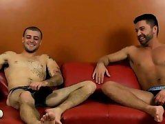 Video of gay emo boys having sex Uncut Top For An Uncut Bott