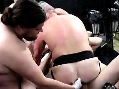 Boys too boy gay sex videos first time Fists and More Fists
