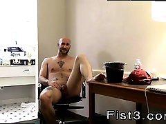 Videos of men fisting boys gay Kinky Fuckers Play & Swap Sto