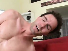 Twinks with big dicks blow themselves free gay porn Big beef