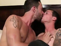 Danish twinks gay sex first time Isaac Hardy Fucks Chris Hew