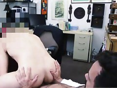 Straight men messing around gay porn videos Fuck Me In the A