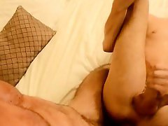 Sexy men gay porn movies tube male first time Thankfully, mu