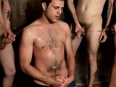 Tgp male uncut pissing and naked boy scouts pissing gay xxx