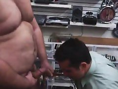 Hot pinoy celebrity hunk cock and two straight guys caught m