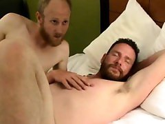 ass fist gay Kinky Fuckers Play & Swap Stories