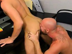 Black gay gangbang tgp and free gay sex low quality video do