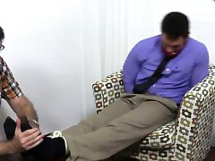 Pinoy male foot fetish and cute emo feet gallery movies gay