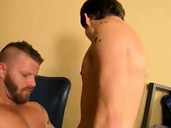 Emo movie 18 gay sex and nice emo boys gay sex nude world sn