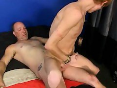 Mike 18 gay facial and daddy actor gay snapchat Hippie guy P