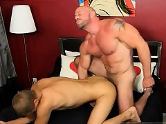 Asian gay sex gif tumblr Blade is more than glad to share hi